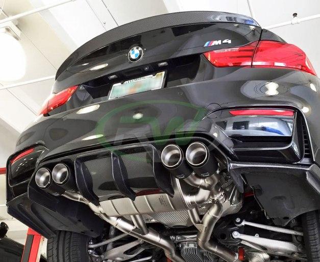 RW-Carbon-Fiber-Parts-BMW-F82-M4-1