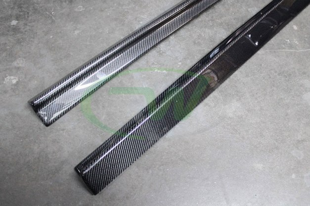 RW-Carbon-Fiber-Side-Skirt-Extensions-BMW-F22-F23-5
