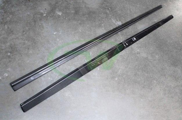 RW-Carbon-Fiber-Side-Skirt-Extensions-BMW-F22-F23-6