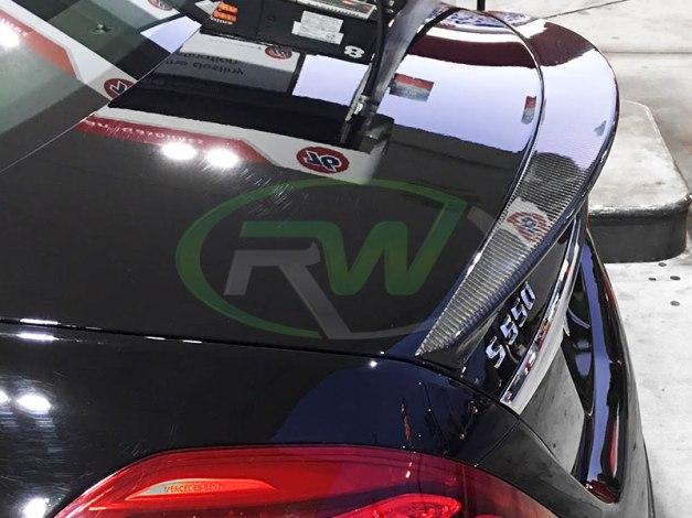 RW-Carbon-Fiber-Trunk-Spoiler-Mercedes-S550-W222-2