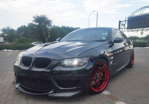RW-Carbon-Ericsson-Style-Front-Bumper-BMW-E92-335i-1
