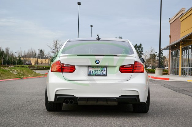 RW-Carbon-Fiber-Performance-Style-Diffuser-for-F30-328i-4