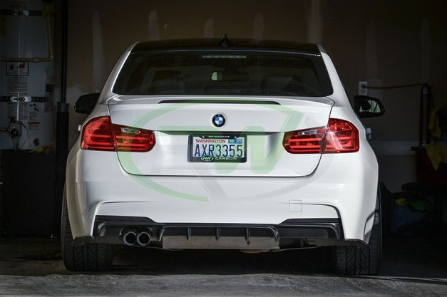 RW-Carbon-Fiber-Performance-Style-Diffuser-for-F30-328i-5