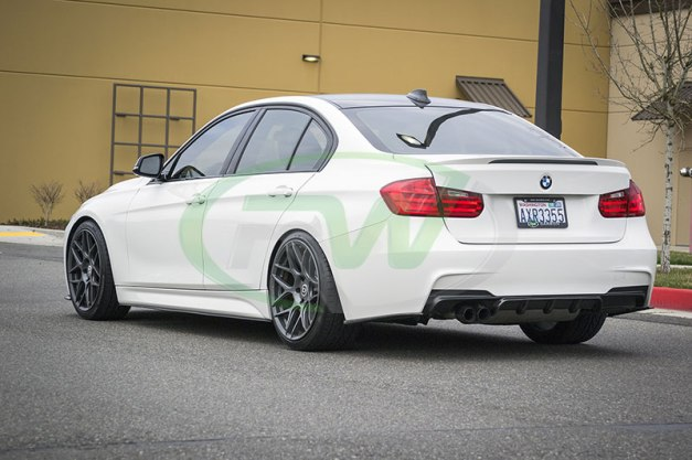 RW-Carbon-Fiber-Performance-Style-Diffuser-for-F30-328i-6