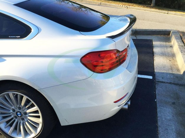 RW-Carbon-Fiber-3D-Style-Spoiler-for-the-BMW-F36-4-Series-2