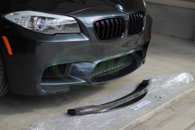 RW-Carbon-Fiber-Center-Front-Lip-BMW-F10-M5-grey-10