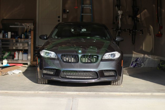 RW-Carbon-Fiber-Center-Front-Lip-BMW-F10-M5-grey-11