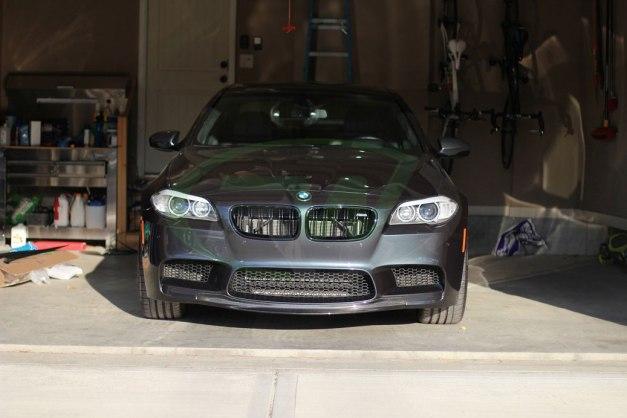 RW-Carbon-Fiber-Center-Front-Lip-BMW-F10-M5-grey-11