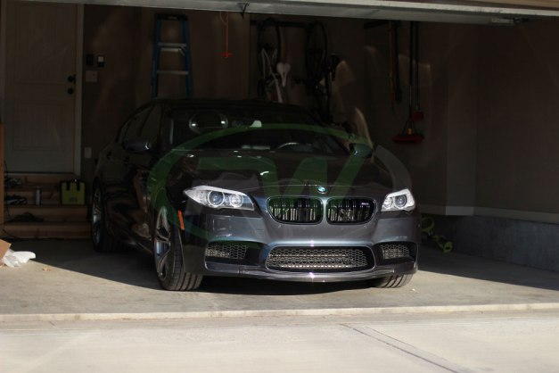 RW-Carbon-Fiber-Center-Front-Lip-BMW-F10-M5-grey-12