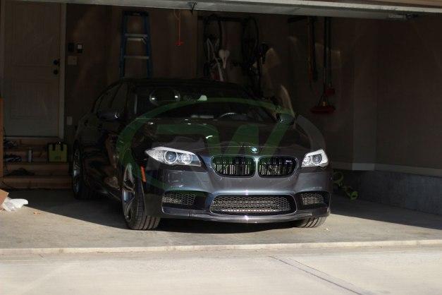 RW-Carbon-Fiber-Center-Front-Lip-BMW-F10-M5-grey-12