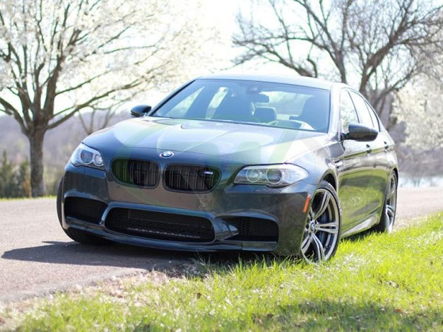 RW-Carbon-Fiber-Center-Front-Lip-BMW-F10-M5-grey-14