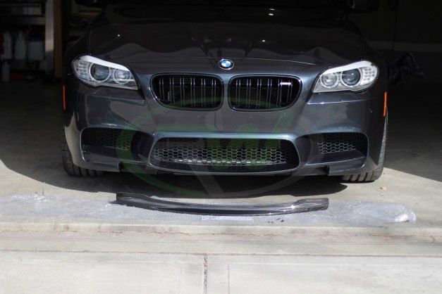 RW-Carbon-Fiber-Center-Front-Lip-BMW-F10-M5-grey-9