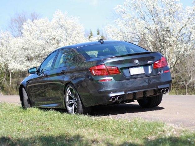 RW-Carbon-Fiber-Perf-Trunk-Spoiler-BMW-F10-M5-2