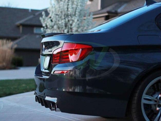 RW-Carbon-Fiber-Perf-Trunk-Spoiler-BMW-F10-M5-3
