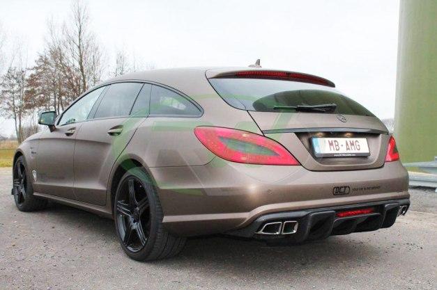 RW-Carbon-Fiber-Renn-Diffuser-Mercedes-W218-CLS63-Brown1