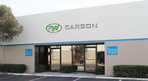 RW-Carbon-Building