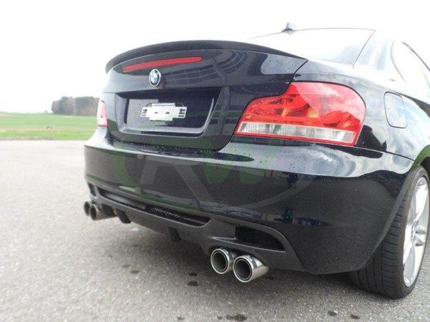 RW-Carbon-Fiber-Quad-Diffuser-BMW-E82-135i-blk-1
