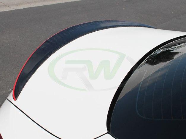 RW-Carbon-Fiber-Trunk-Spoiler-Mercedes-W205-C63-AMG-2