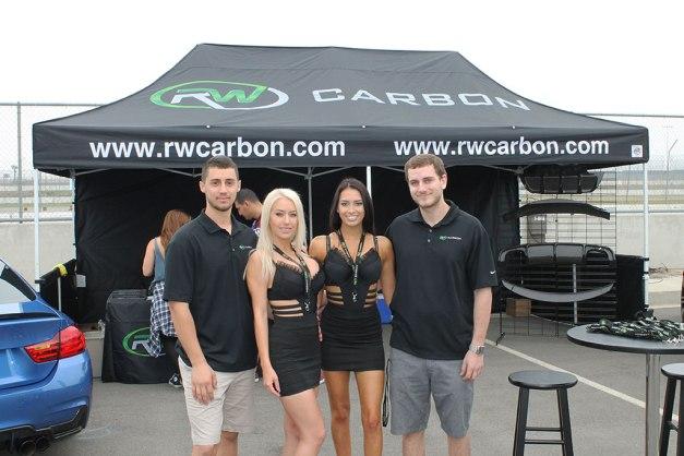 RW-Carbon-Bimmerfest-2016-11