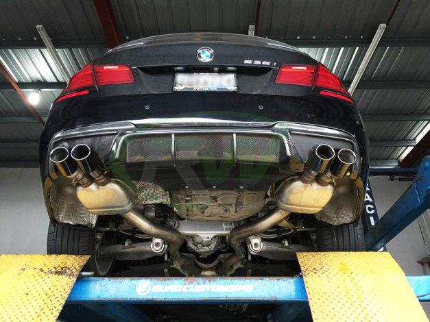 RW-Carbon-Fiber-DTM-Diffuser-Black-BMW-F10-550i-1
