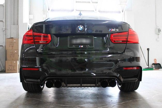 RW-Carbon-Fiber-Performance-Style-Diffuser-Black-BMW-F82-M4-1