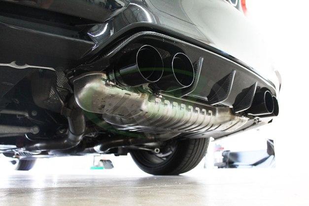 RW-Carbon-Fiber-Performance-Style-Diffuser-Black-BMW-F82-M4-3