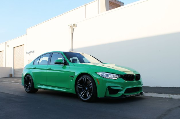 RW-Carbon-BMW-F80-M3-Signal-Green-Photoshoot-12