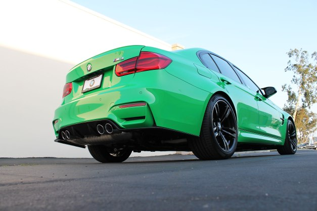 RW-Carbon-BMW-F80-M3-Signal-Green-Photoshoot-7