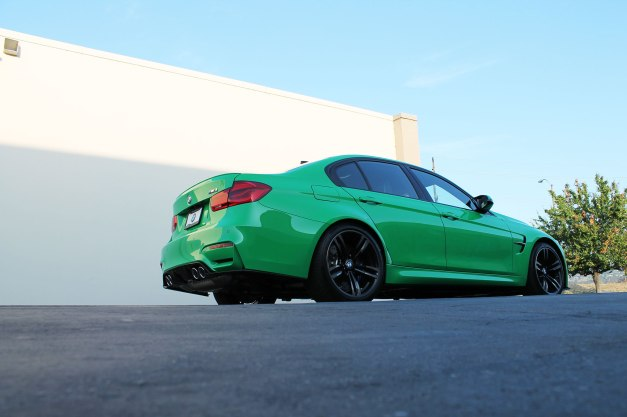 RW-Carbon-BMW-F80-M3-Signal-Green-Photoshoot-8