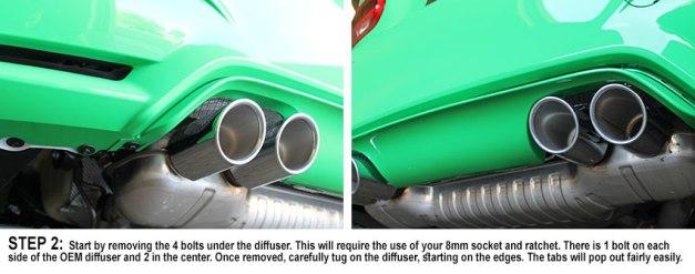 RW-Carbon-Fiber-3D-Style-Diffuser-F80-M3-F82-F83-M4-DIY-Guide-2