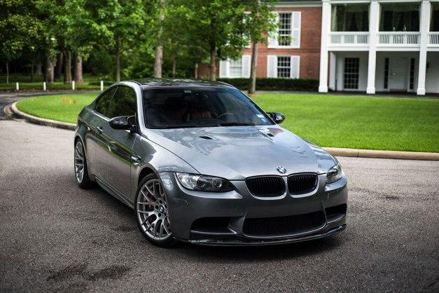 RW-Carbon-Fiber-Arkym-Style-Lip-Diffuser-Grey-E92-M3-5