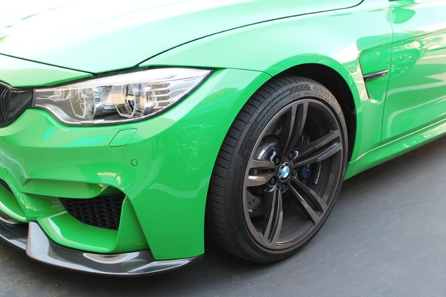 RW-Carbon-Fiber-Build-Signal-Green-BMW-F80-M3-11