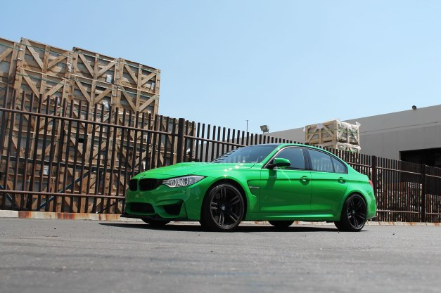 RW-Carbon-Fiber-Build-Signal-Green-BMW-F80-M3-2