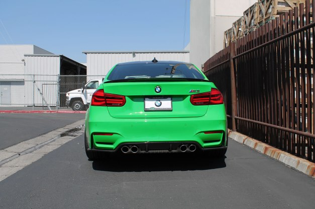 RW-Carbon-Fiber-Build-Signal-Green-BMW-F80-M3-4