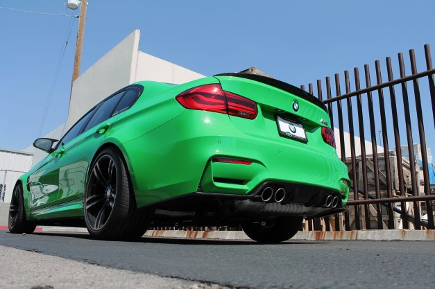 RW-Carbon-Fiber-Build-Signal-Green-BMW-F80-M3-5
