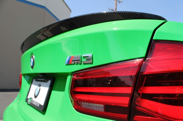 RW-Carbon-Fiber-Build-Signal-Green-BMW-F80-M3-6