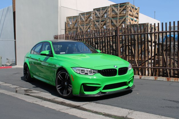 RW-Carbon-Fiber-Build-Signal-Green-BMW-F80-M3-7