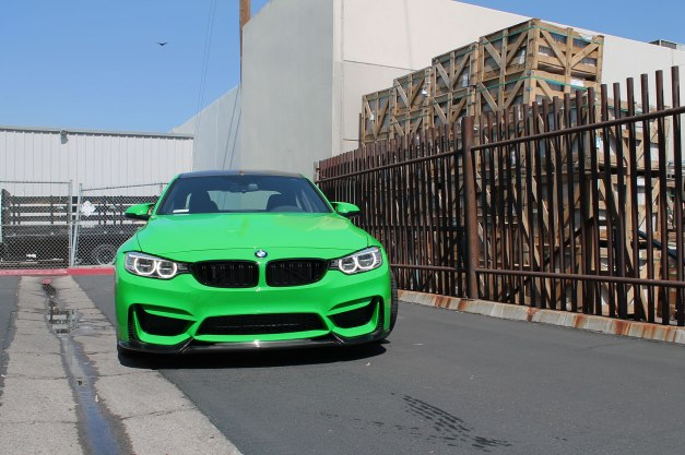 RW-Carbon-Fiber-Build-Signal-Green-BMW-F80-M3-8