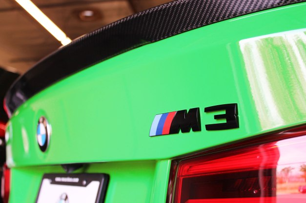 RW-Carbon-Fiber-Build-Signal-Green-BMW-F80-M3-9
