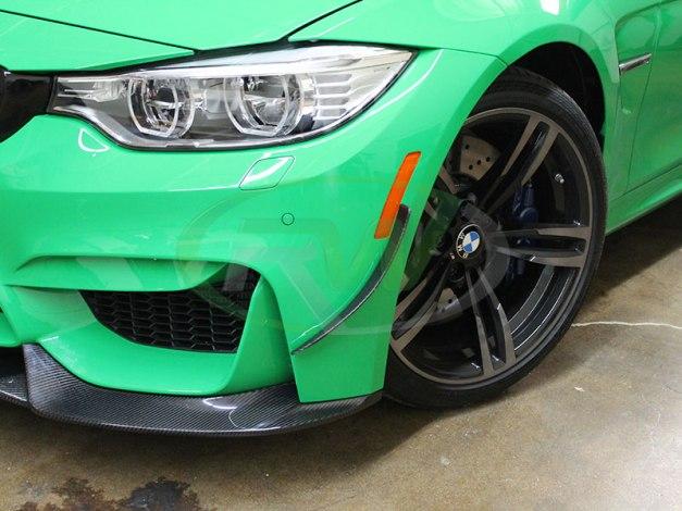 RW-Carbon-Fiber-Canards-BMW-F80-M3-2