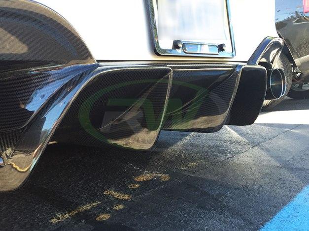 RW-Carbon-Fiber-Perf-DTM-Diffuser-BMW-F13-M6-1