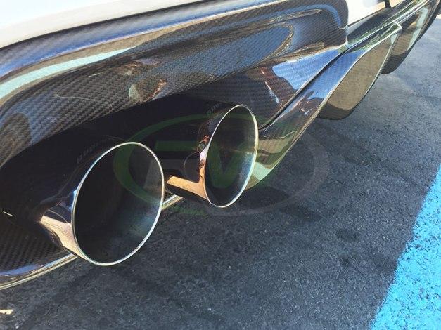 RW-Carbon-Fiber-Perf-DTM-Diffuser-BMW-F13-M6-2