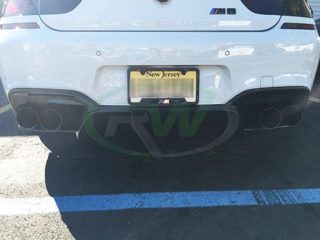 RW-Carbon-Fiber-Perf-DTM-Diffuser-BMW-F13-M6-3