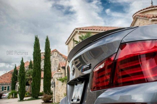 RW-Carbon-Fiber-Perf-Style-Trunk-Spoiler-BMW-F10-M5-Grey-2