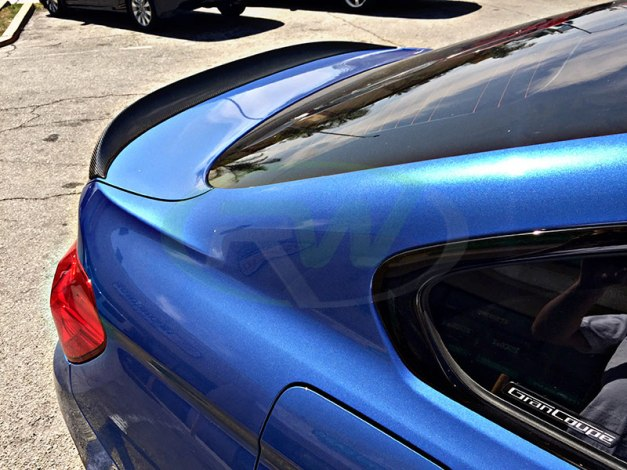 RW-Carbon-Fiber-Perf-Style-Trunk-Spoiler-BMW-F36-435i-6