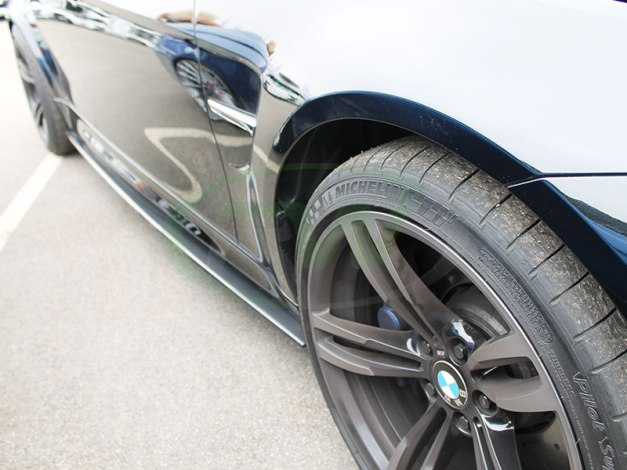 RW-Carbon-Fiber-Side-Skirt-Extensions-BMW-F80-M3-4