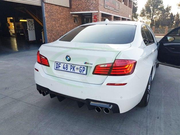RW-Carbon-Fiber-DTM-Diffuser-BMW-F10-M5-Alpine-White-2