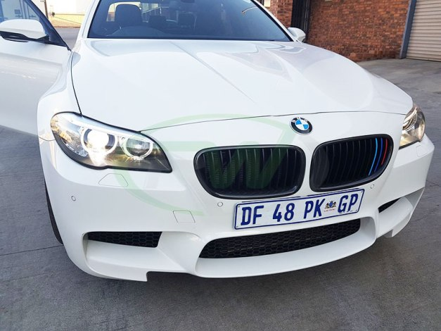 RW-Carbon-Fiber-Grilles-BMW-F10-M5-white-1