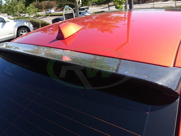 RW-Carbon-Fiber-Roof-Spoiler-BMW-F10-M5-1