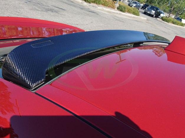 RW-Carbon-Fiber-Roof-Spoiler-BMW-F10-M5-2